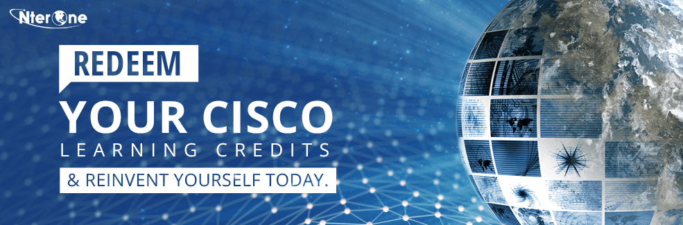 Cisco learning credits.en